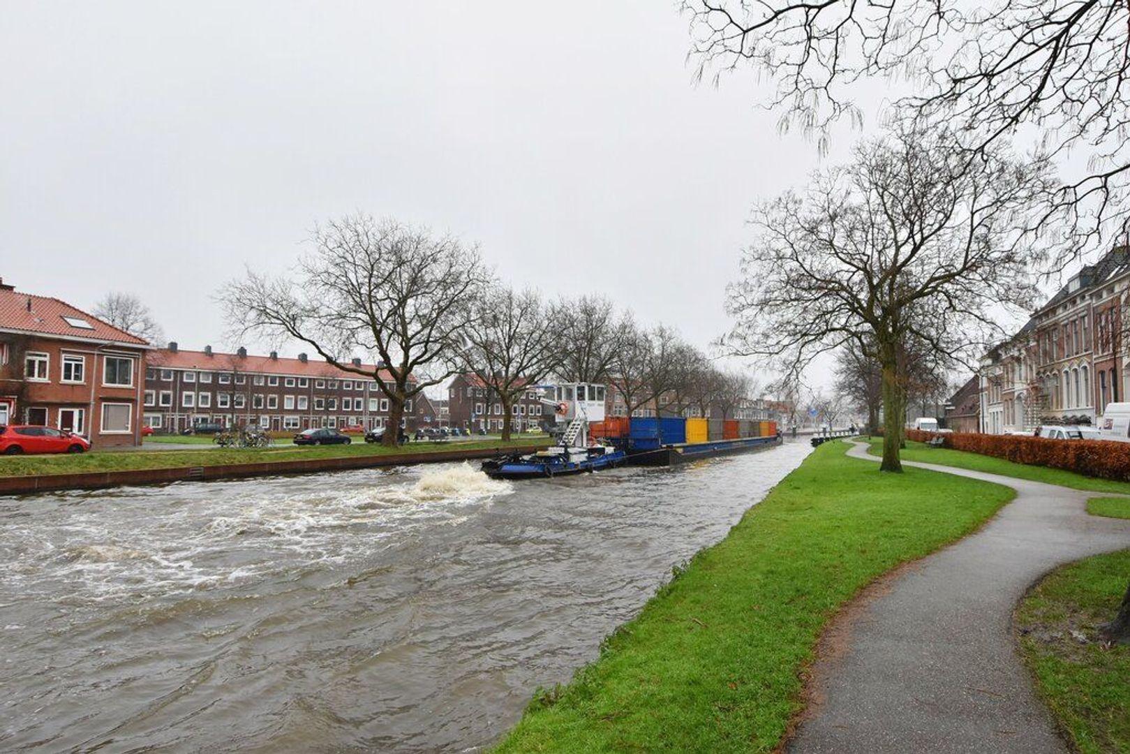 Oostsingel 30, Delft foto-32