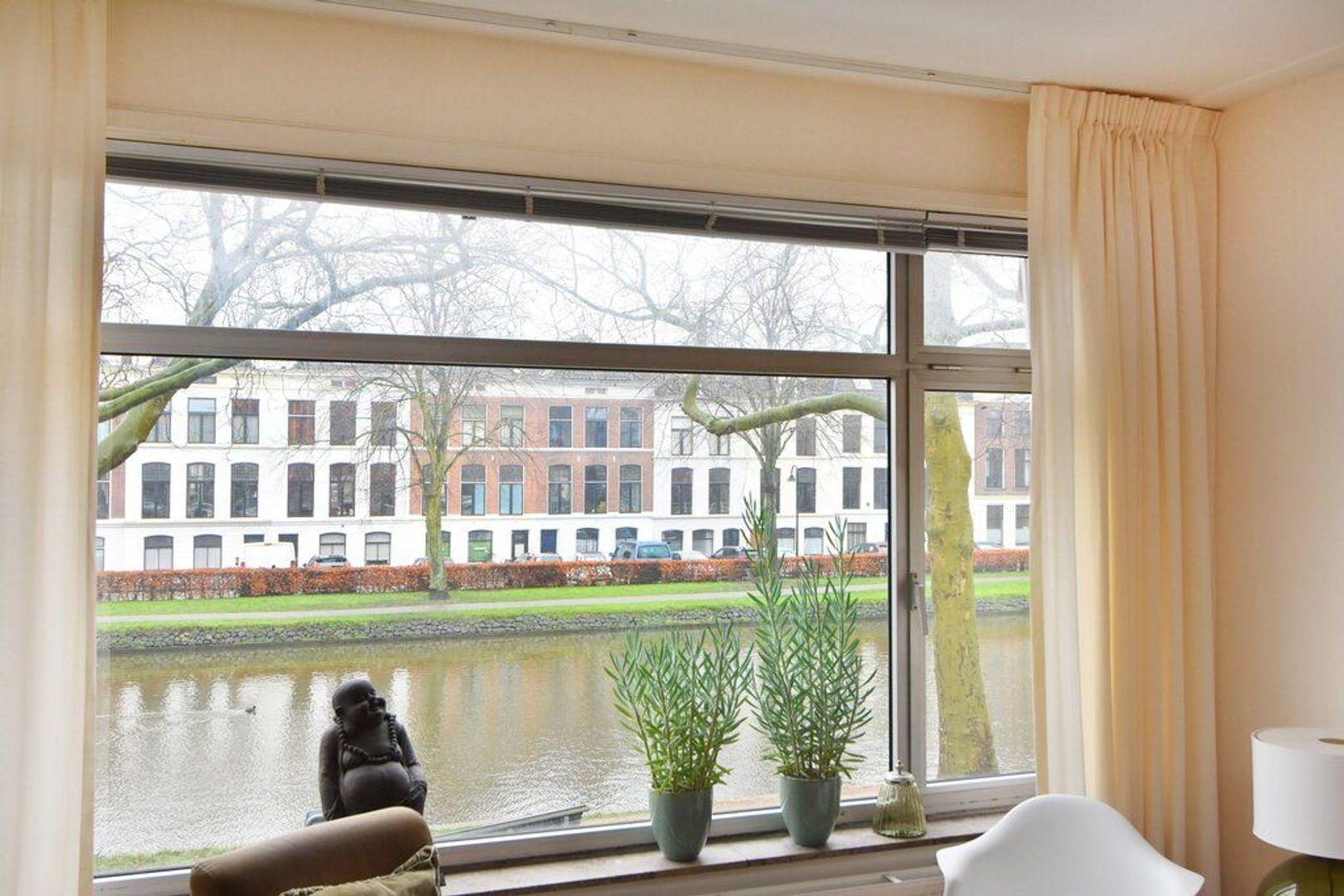 Oostsingel 30, Delft foto-4