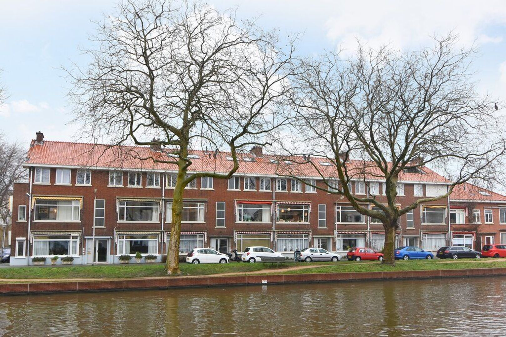 Oostsingel 30, Delft foto-36