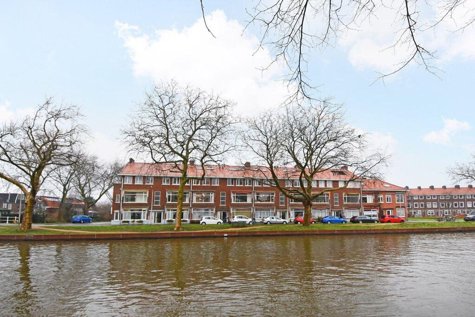 Oostsingel 30, Delft foto-0