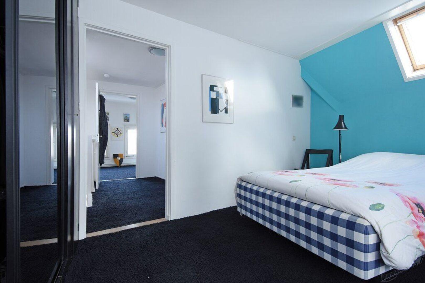 Vrouwjuttenland 13, Delft foto-27