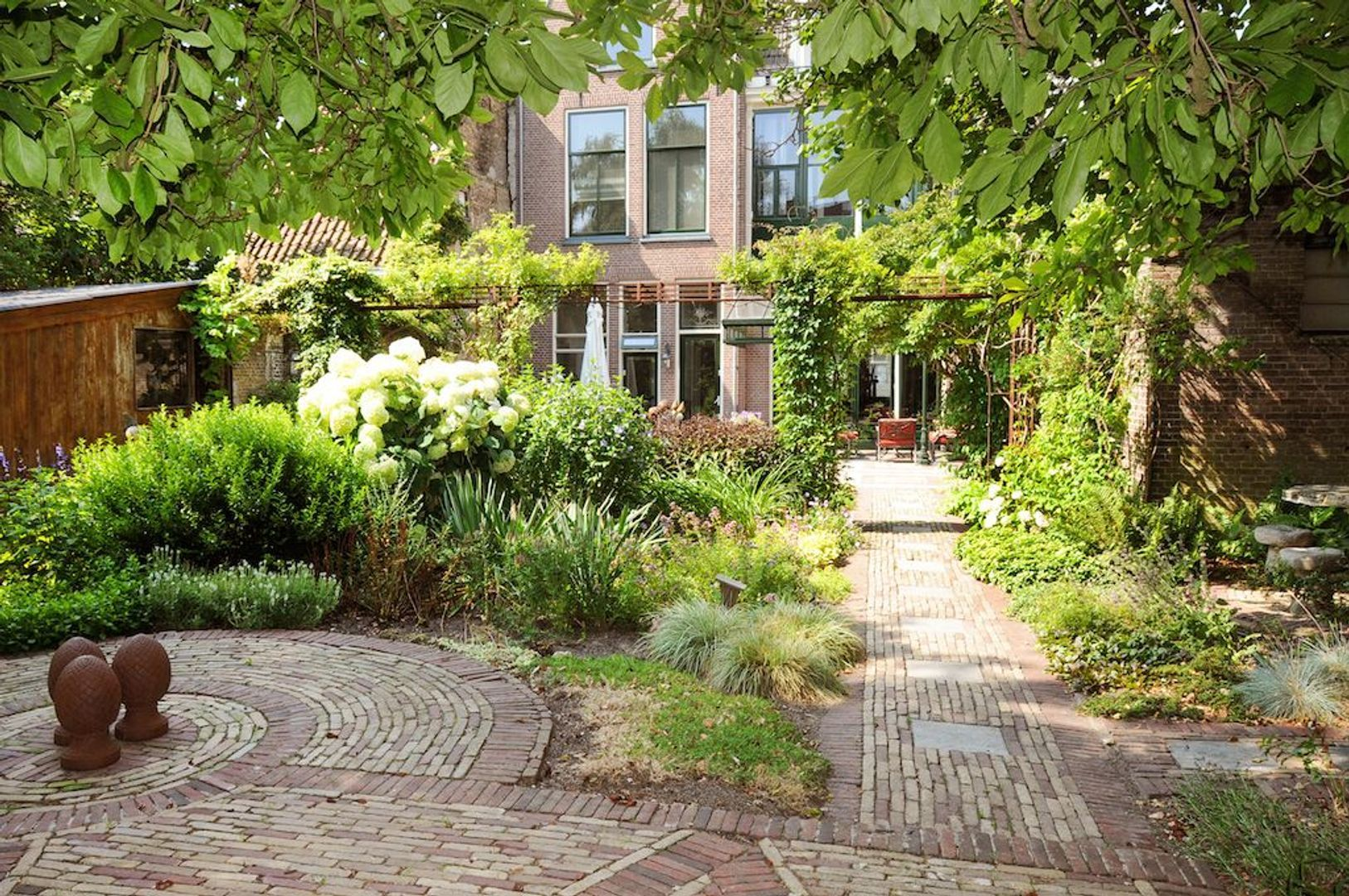 Noordeinde 20, Delft foto-12