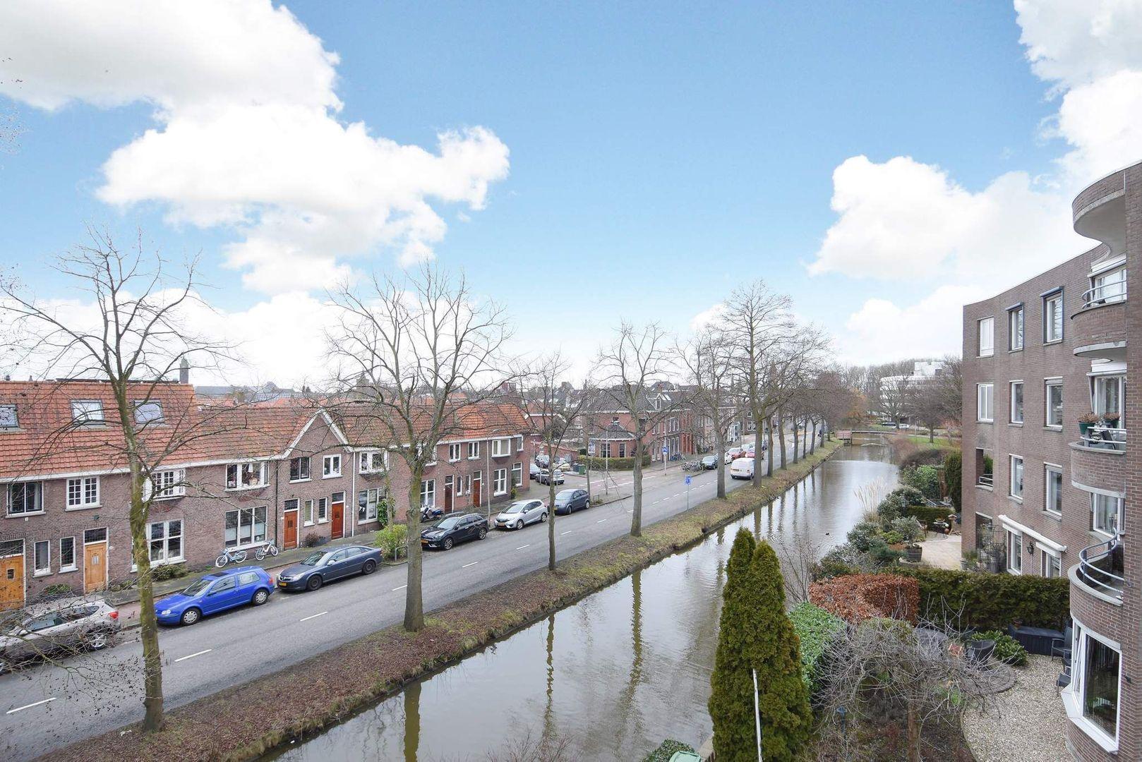 Delfgauwse Park 21, Delft foto-17