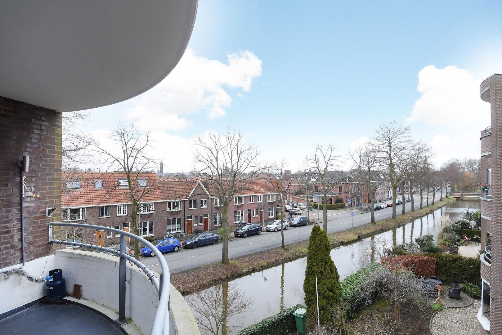 Delfgauwse Park 21, Delft foto-13