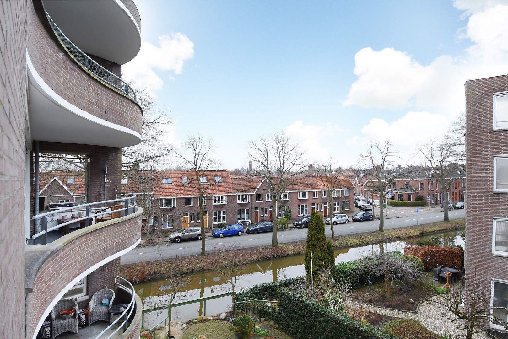 Delfgauwse Park 21, Delft foto-16