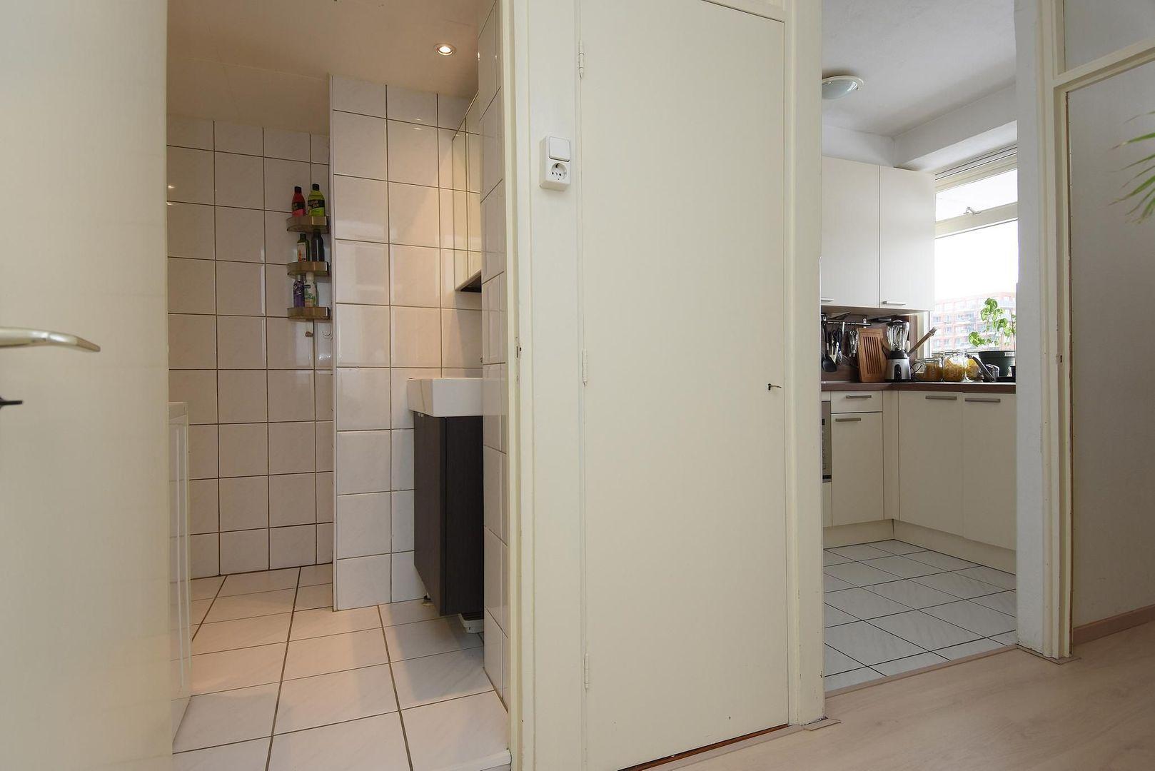 Hendrik Tollensstraat 194, Delft foto-15