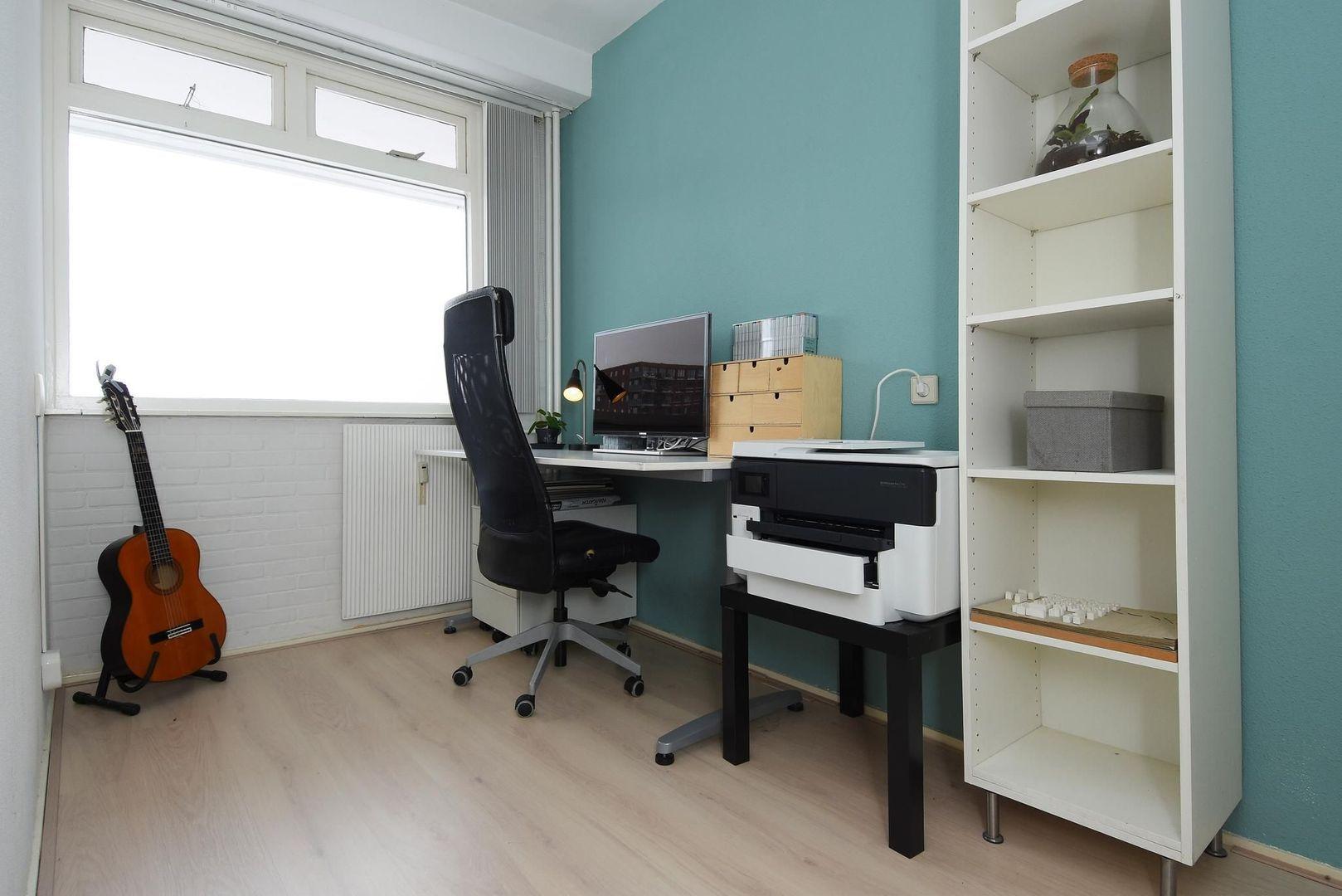 Hendrik Tollensstraat 194, Delft foto-10