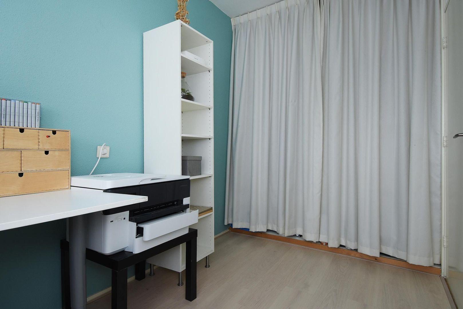 Hendrik Tollensstraat 194, Delft foto-11