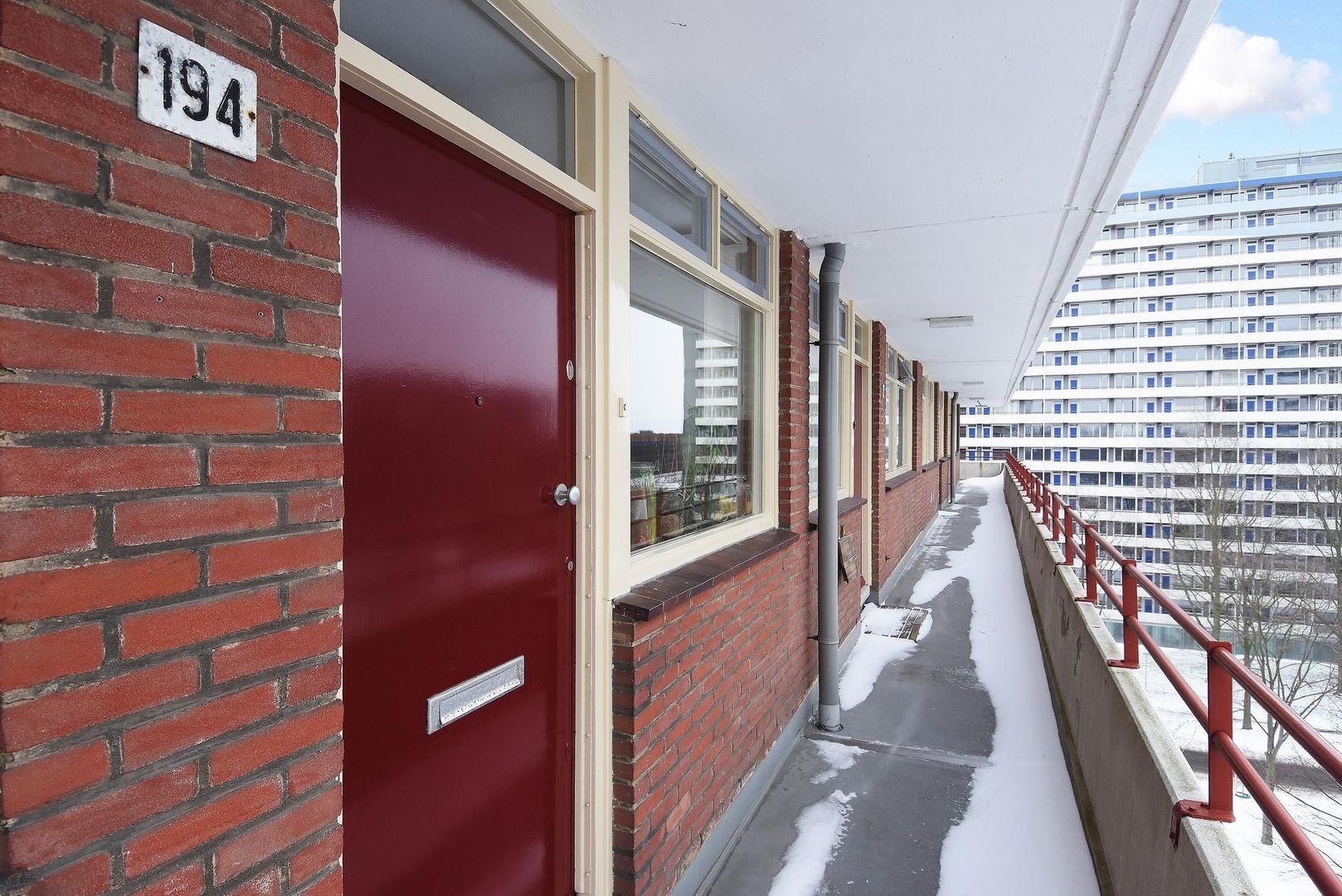 Hendrik Tollensstraat 194, Delft foto-22