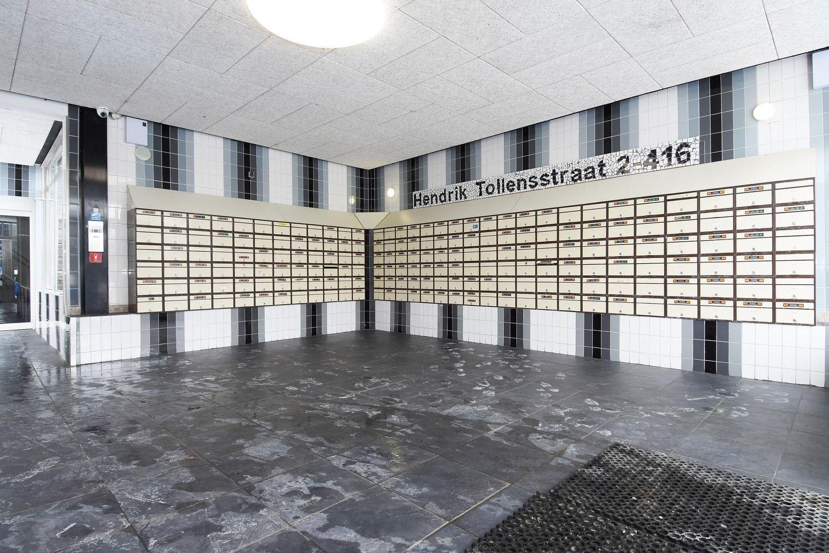 Hendrik Tollensstraat 194, Delft foto-25