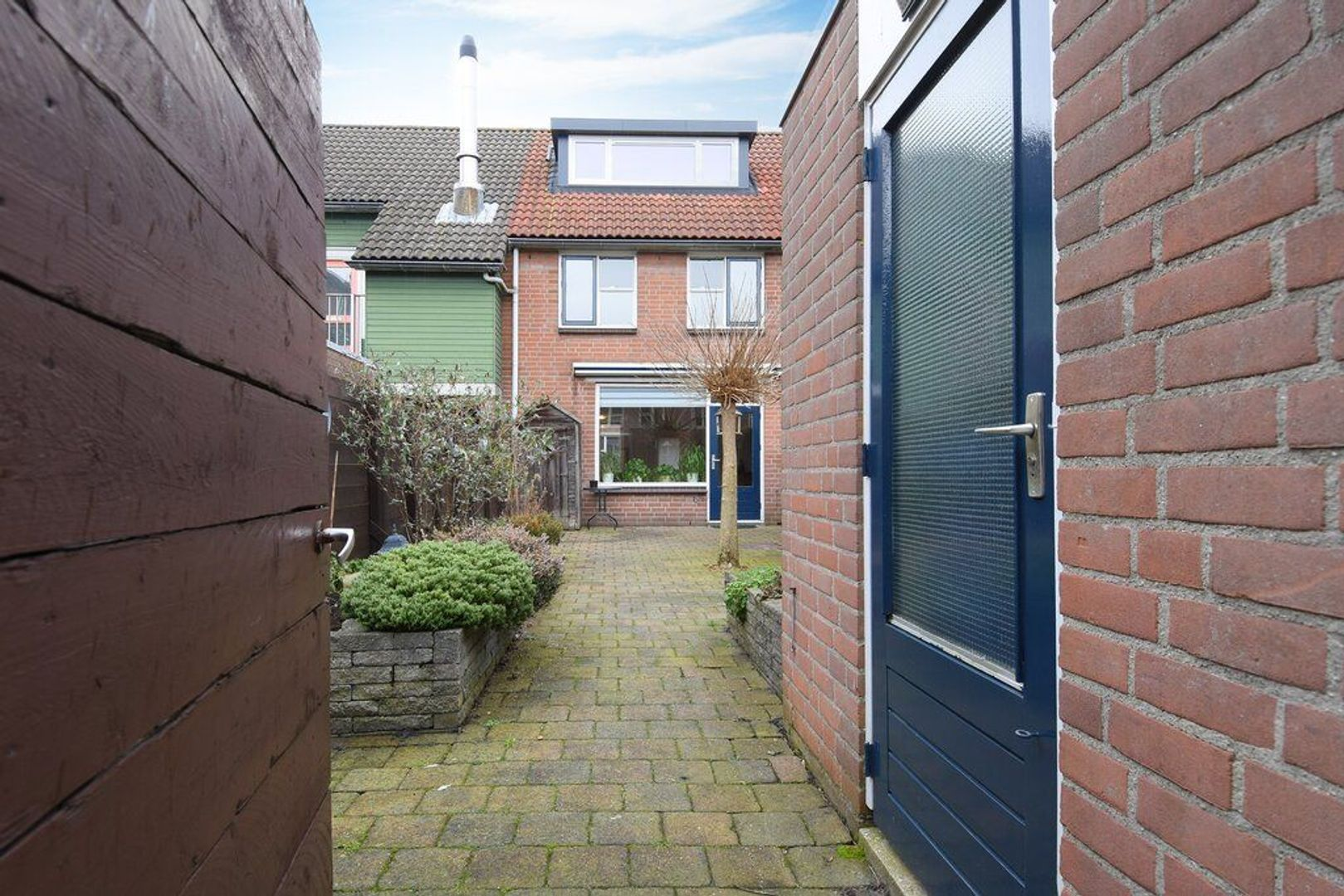 Ghanastraat 6, Delft foto-30