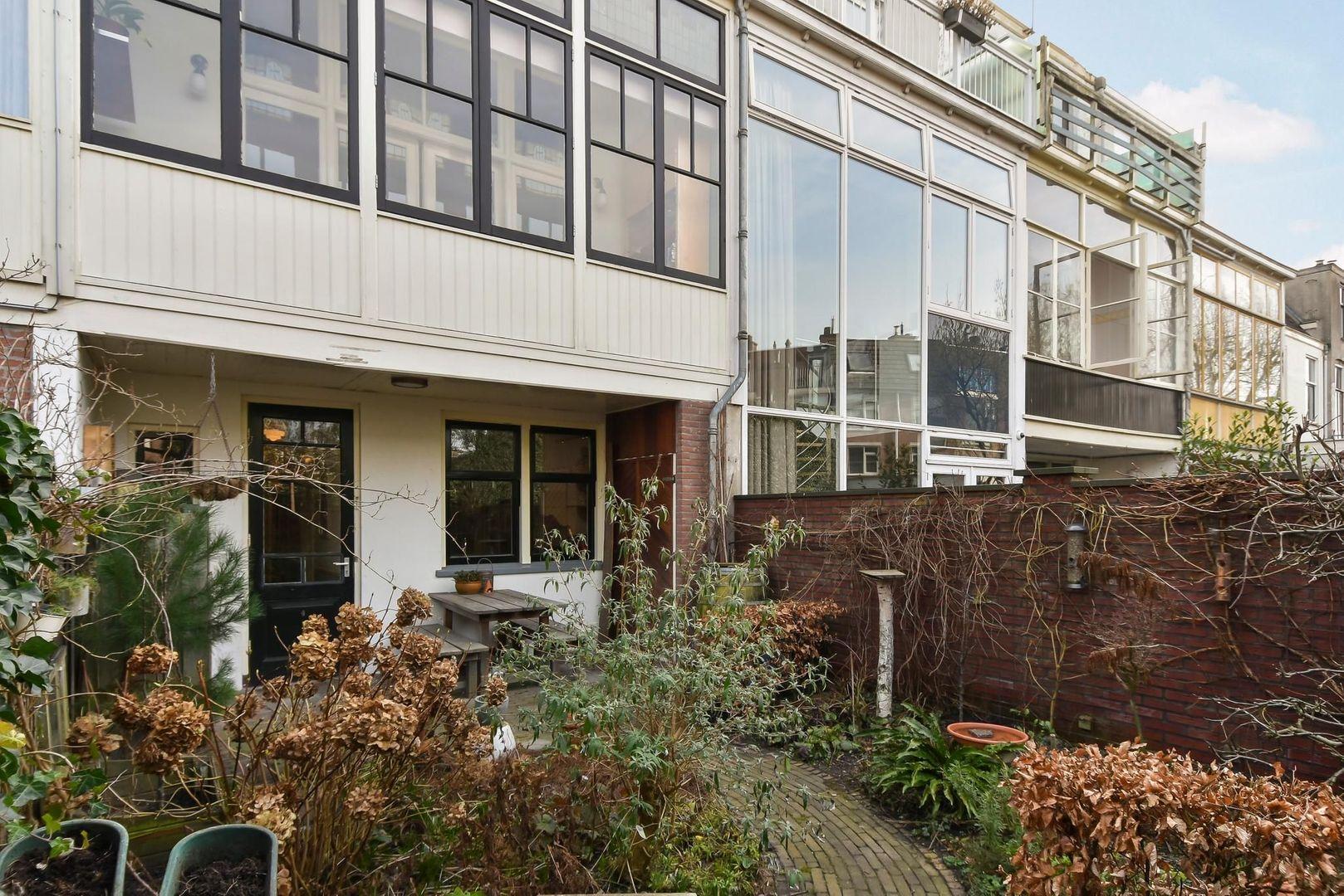 Hugo de Grootstraat 60, Delft foto-18