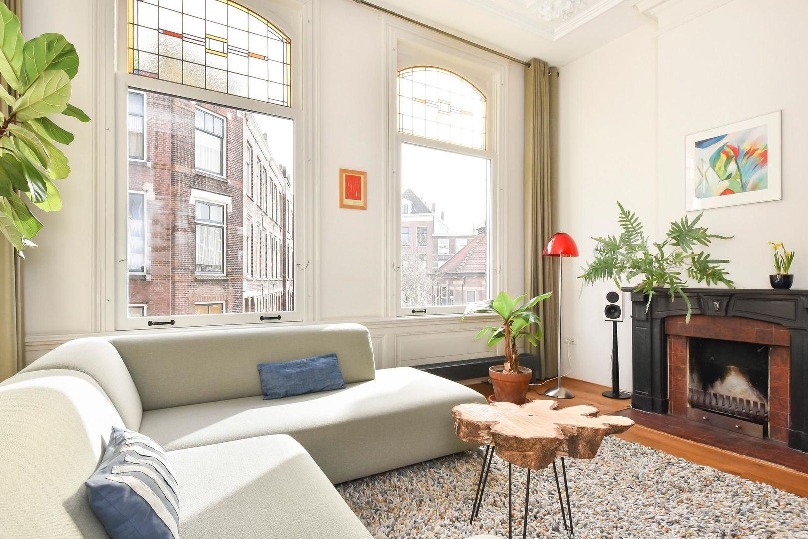 Hugo de Grootstraat 60, Delft foto-37