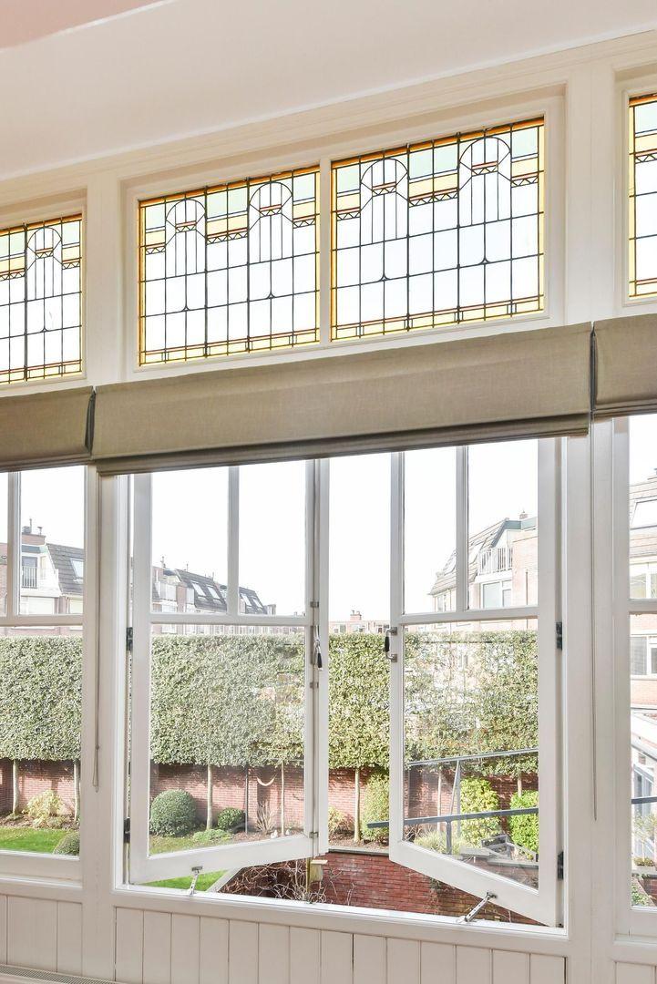 Hugo de Grootstraat 60, Delft foto-49