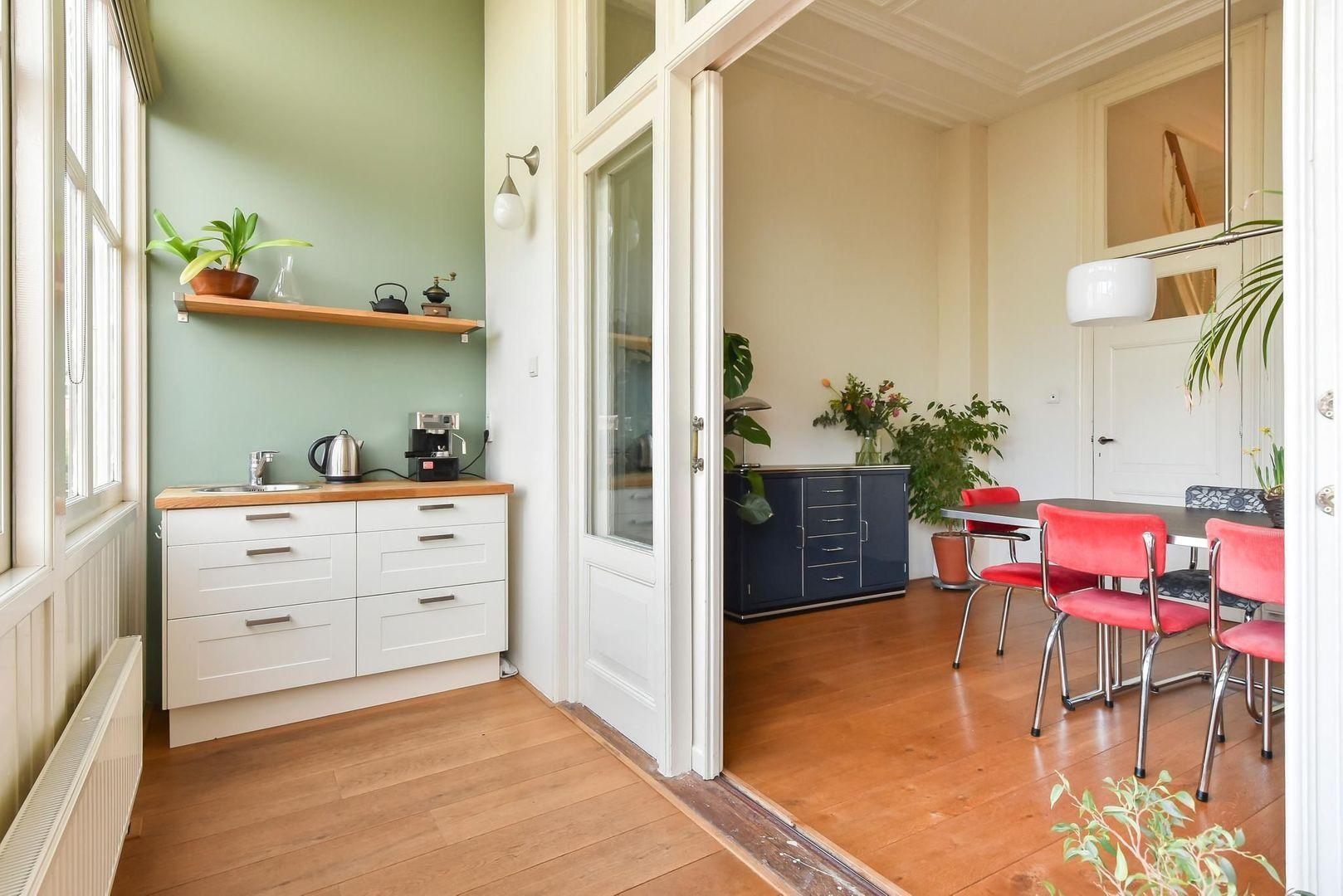Hugo de Grootstraat 60, Delft foto-45