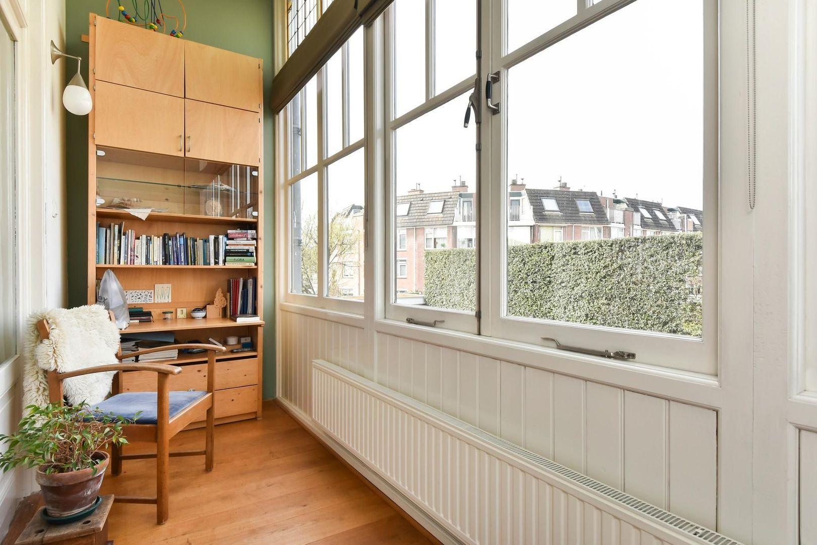 Hugo de Grootstraat 60, Delft foto-46