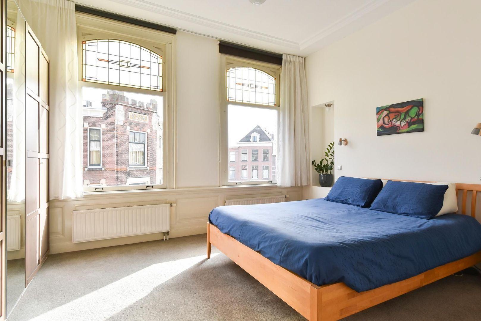 Hugo de Grootstraat 60, Delft foto-51