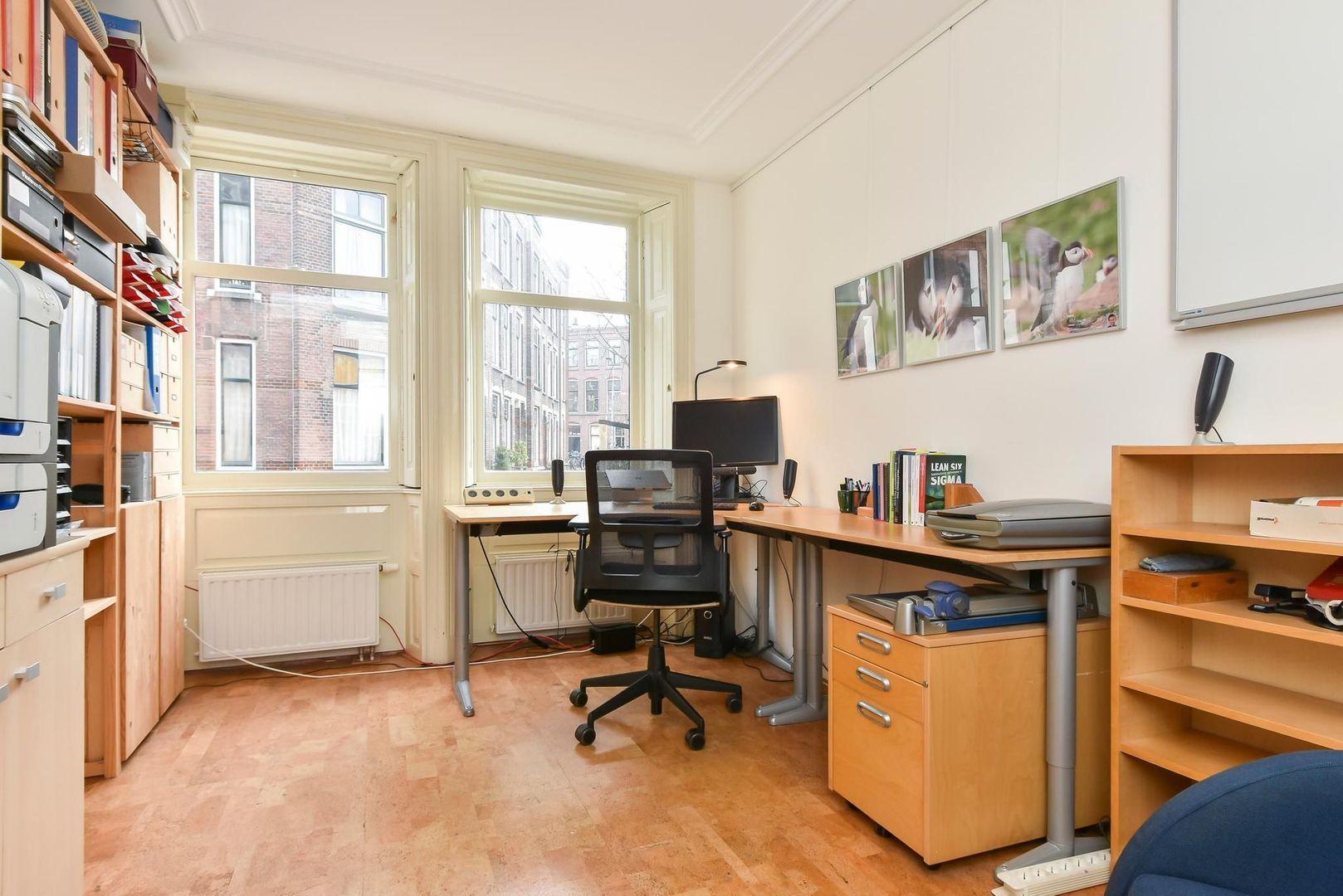 Hugo de Grootstraat 60, Delft foto-65