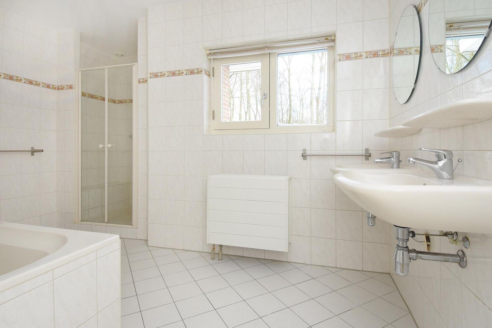 Guirlande 213, Den Haag foto-28