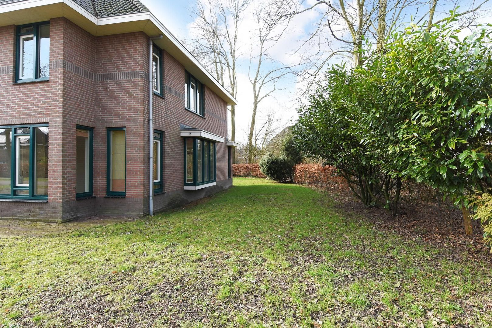 Guirlande 213, Den Haag foto-12