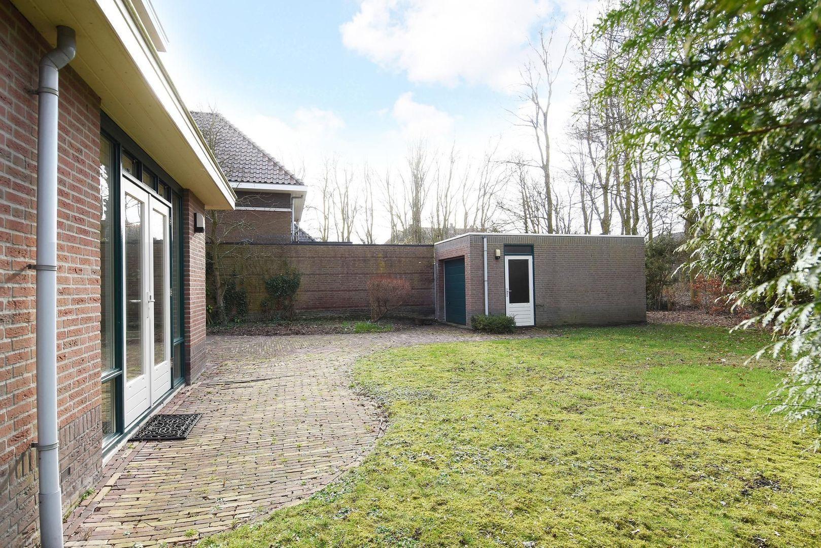 Guirlande 213, Den Haag foto-11