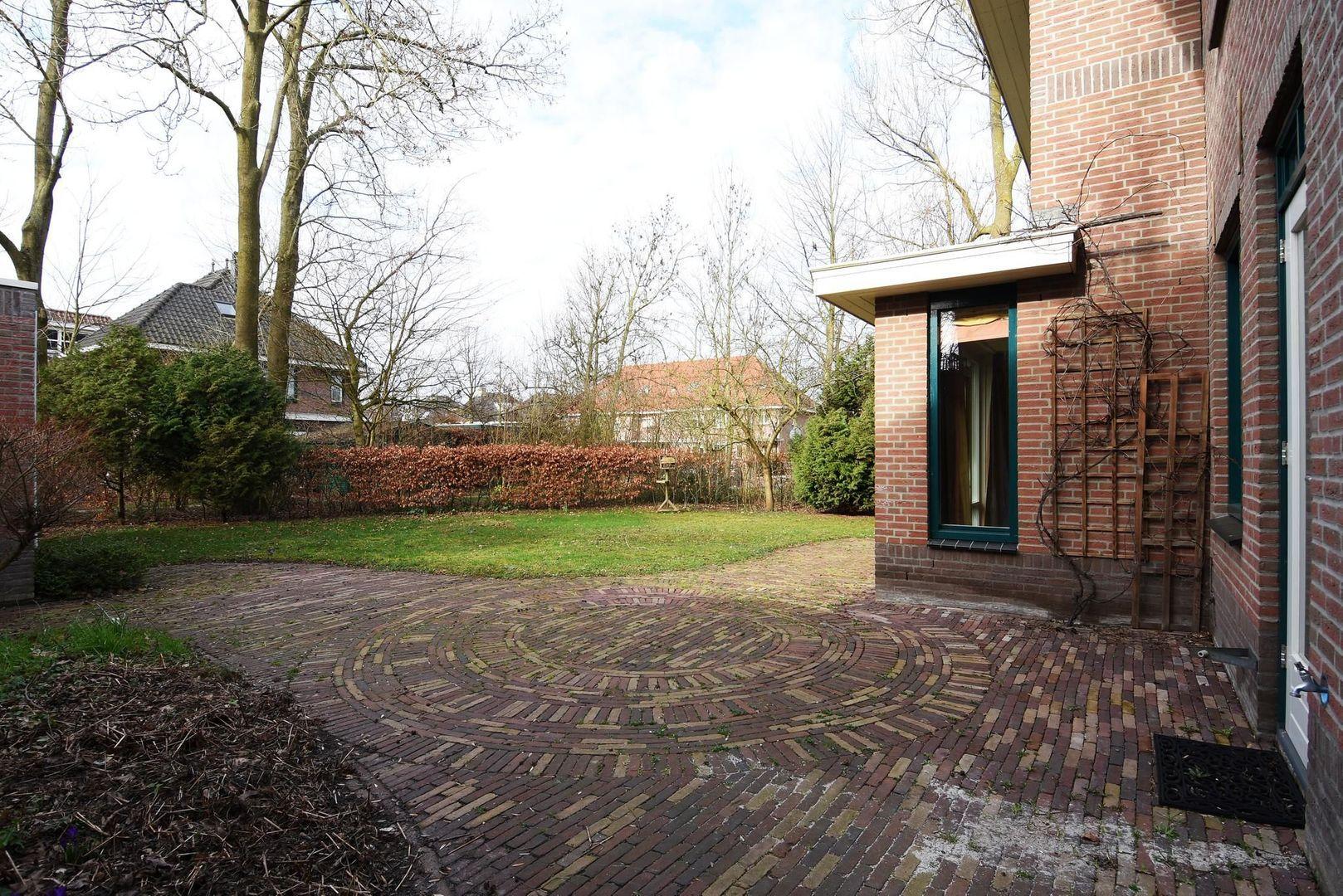 Guirlande 213, Den Haag foto-15