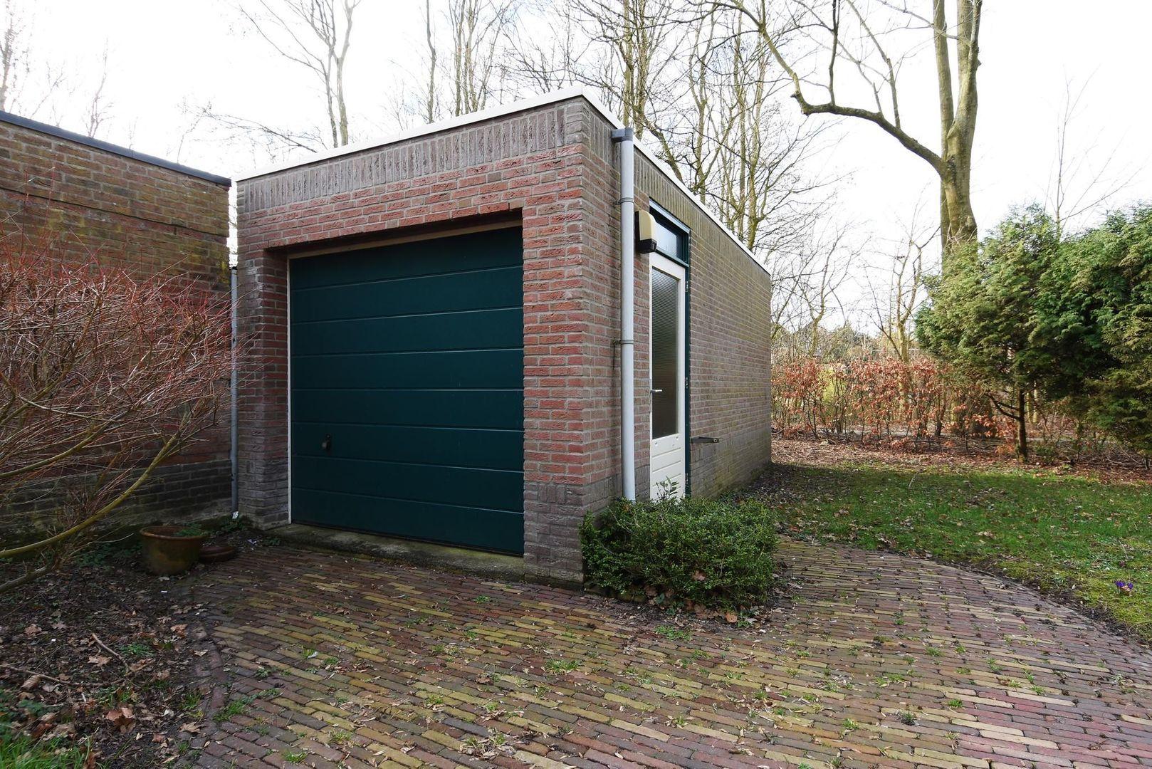Guirlande 213, Den Haag foto-43