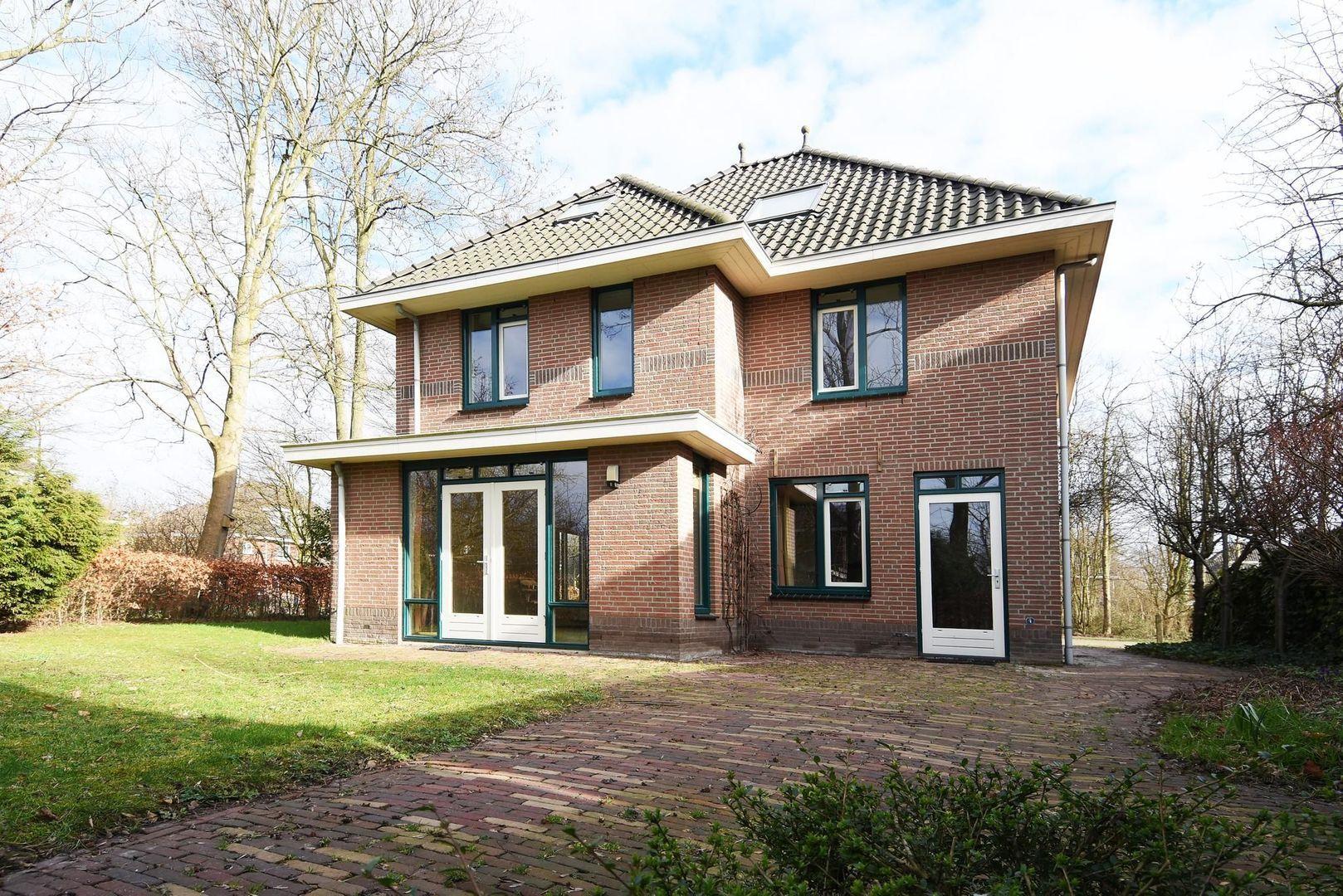 Guirlande 213, Den Haag foto-0