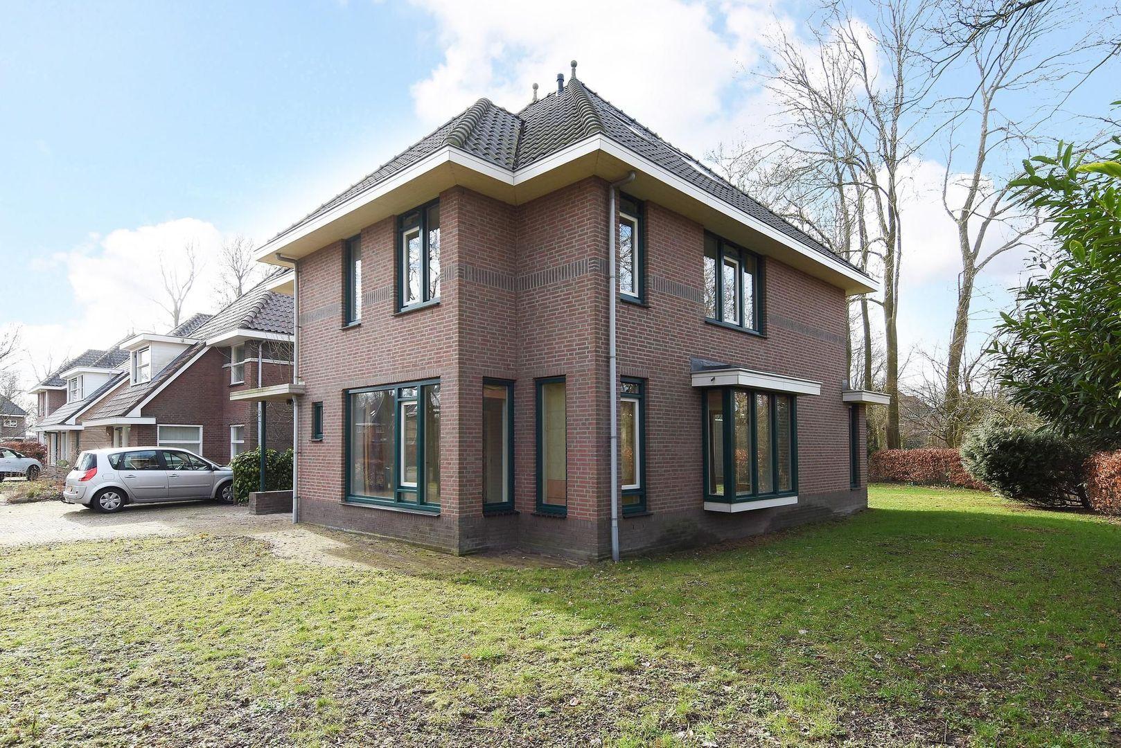 Guirlande 213, Den Haag foto-42