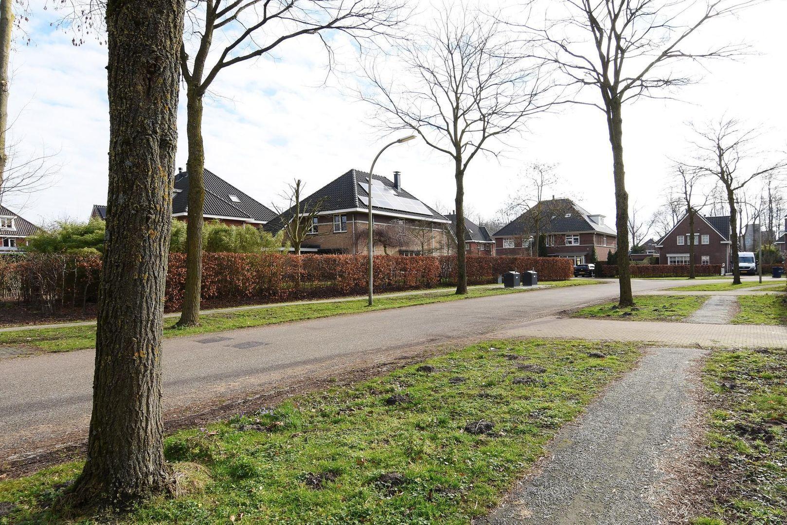 Guirlande 213, Den Haag foto-45