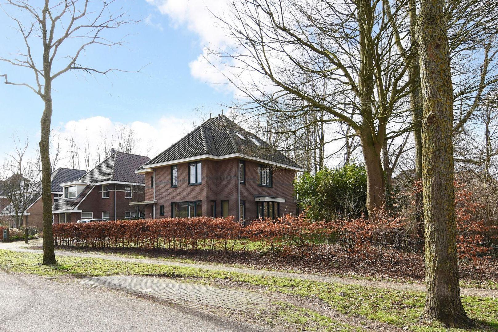 Guirlande 213, Den Haag foto-1