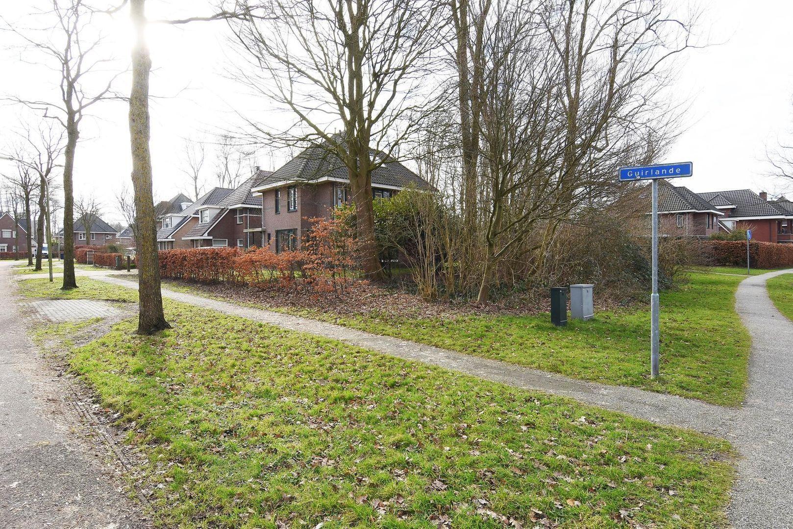 Guirlande 213, Den Haag foto-44