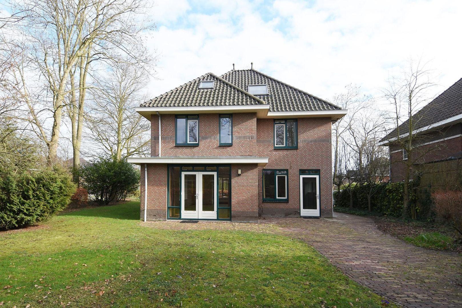 Guirlande 213, Den Haag foto-13
