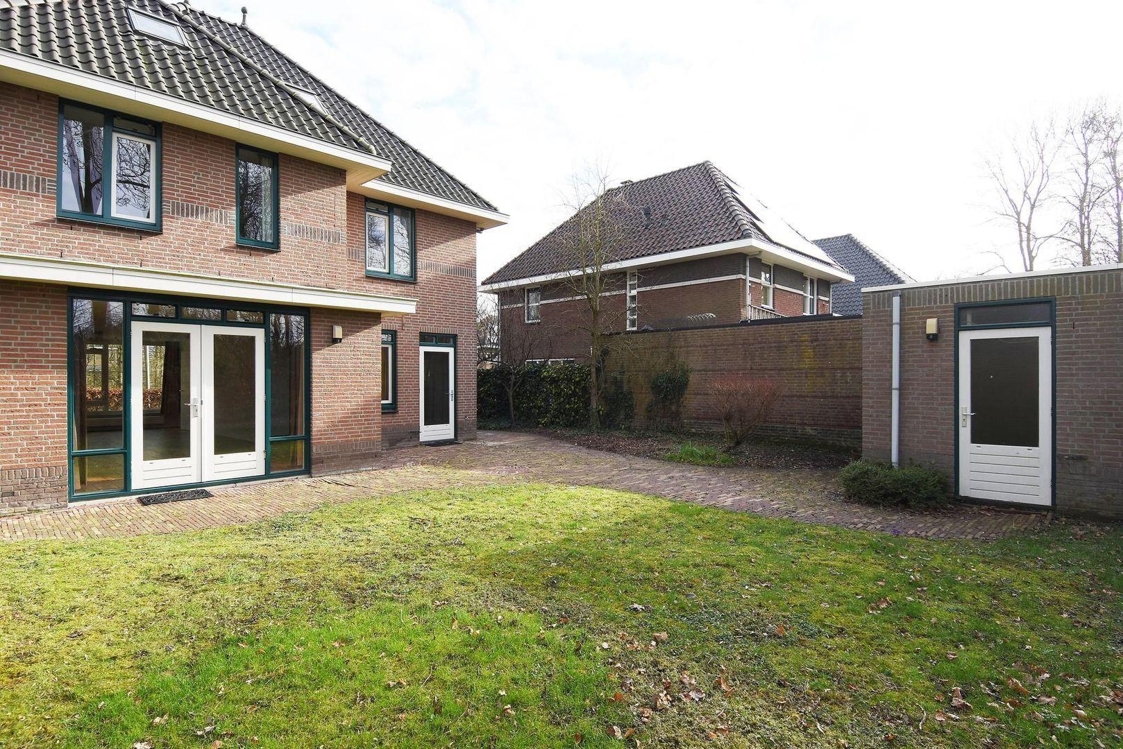 Guirlande 213, Den Haag foto-16
