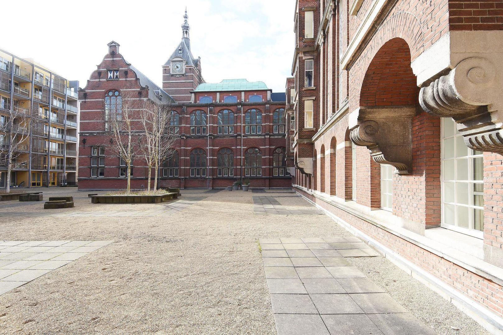 Doelenstraat 147, Delft foto-43