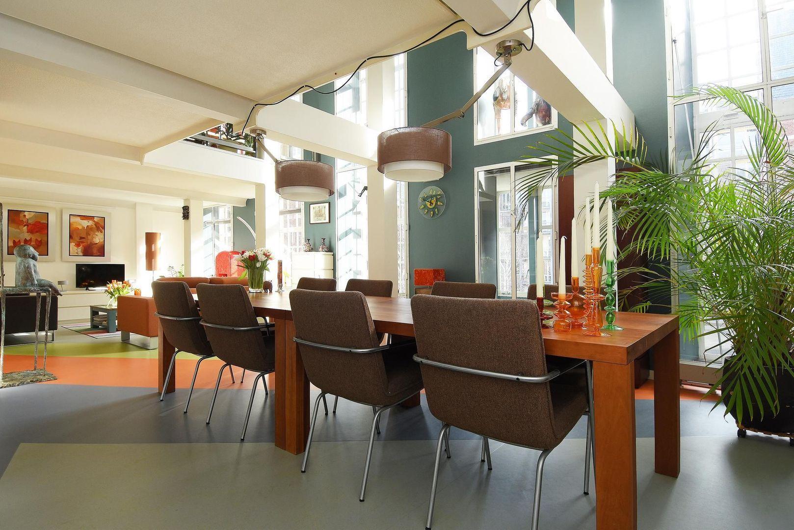 Doelenstraat 147, Delft foto-4