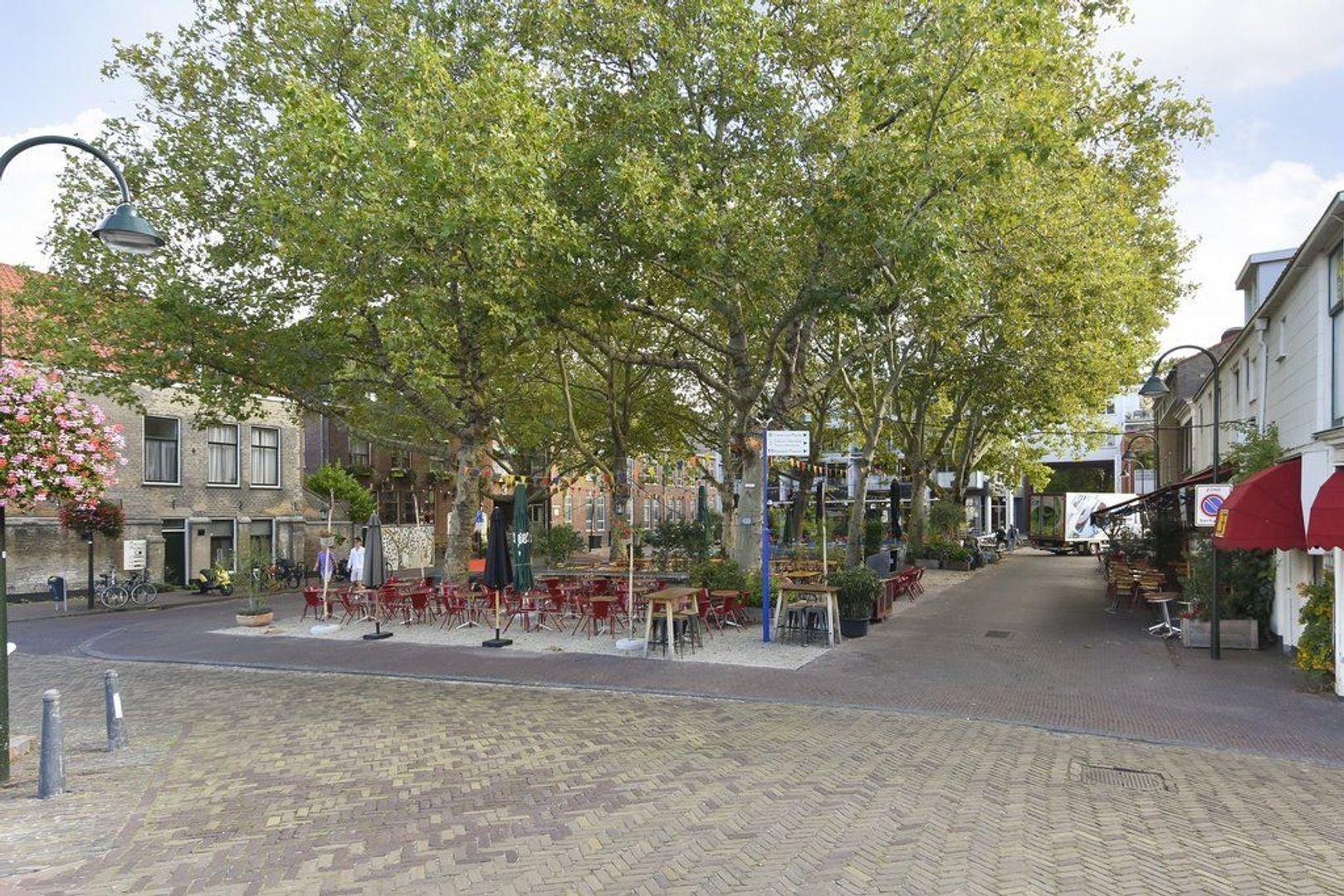 Verwersdijk 30 a, Delft foto-22