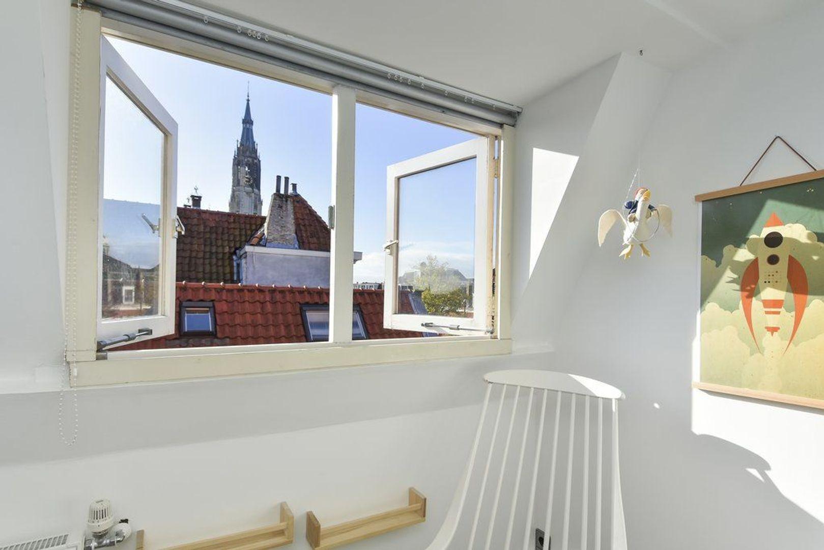 Verwersdijk 30 a, Delft foto-34