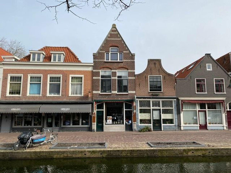 Verwersdijk 30 a, Delft foto-0