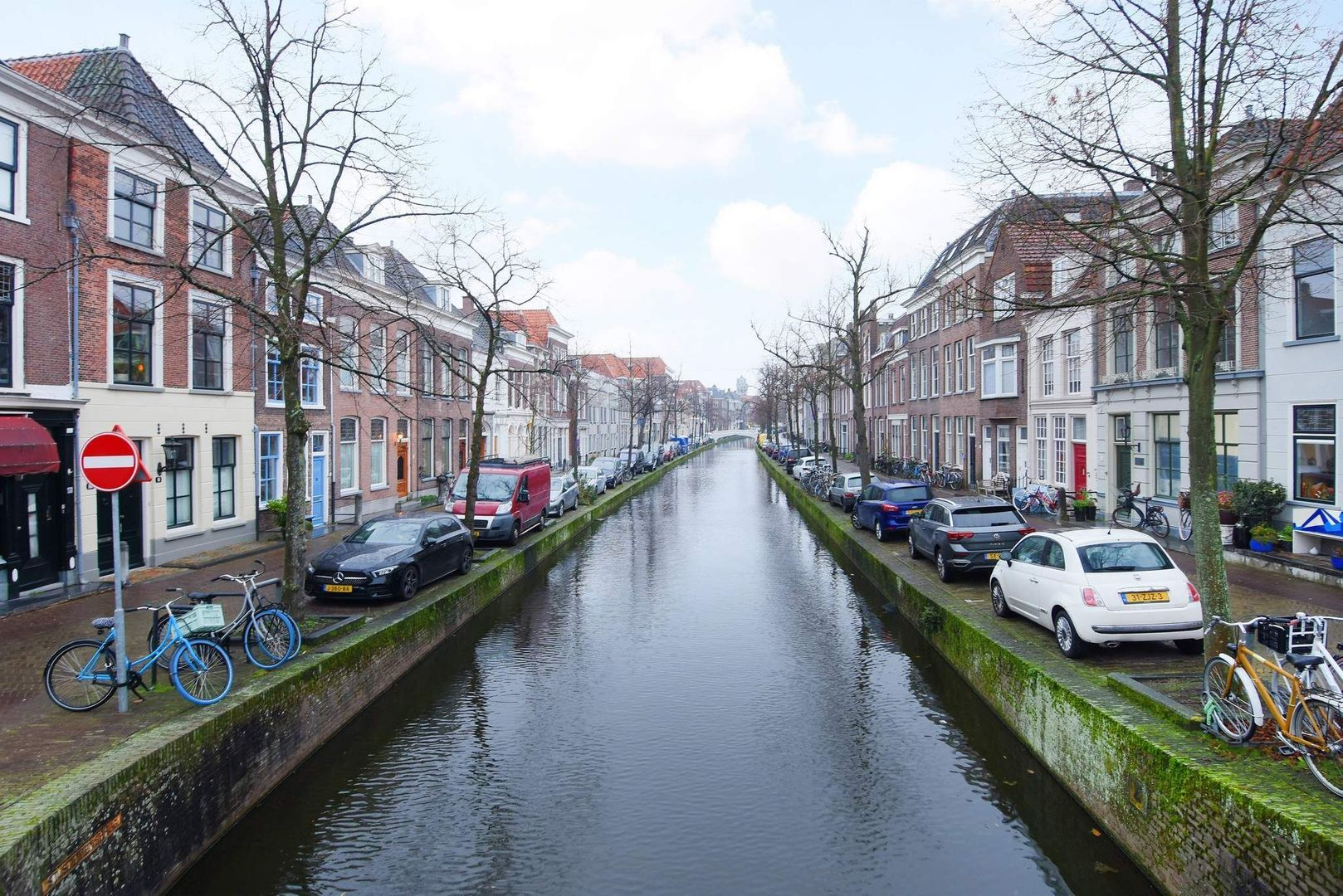 Molenstraat 17, Delft foto-23