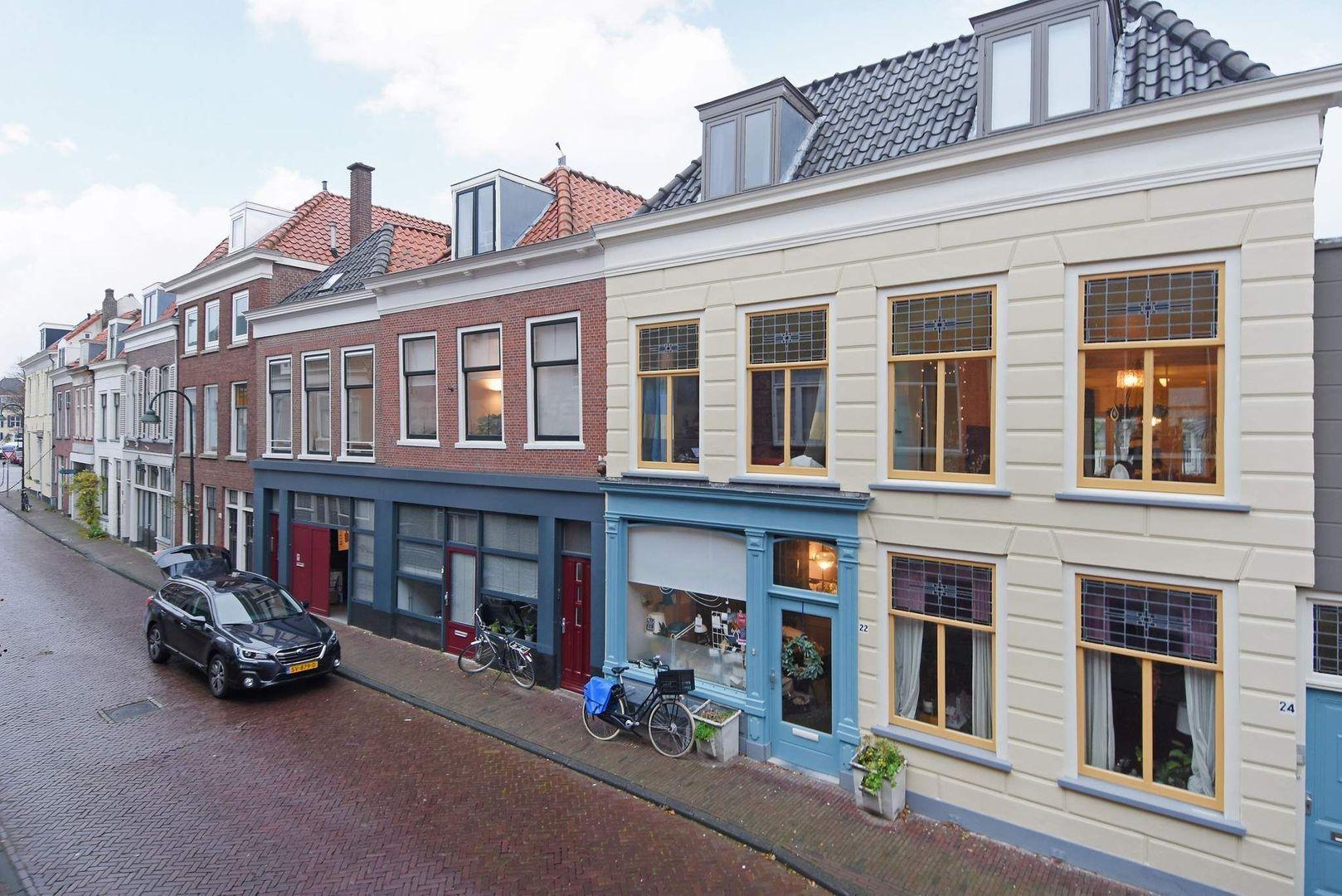 Molenstraat 17, Delft foto-26