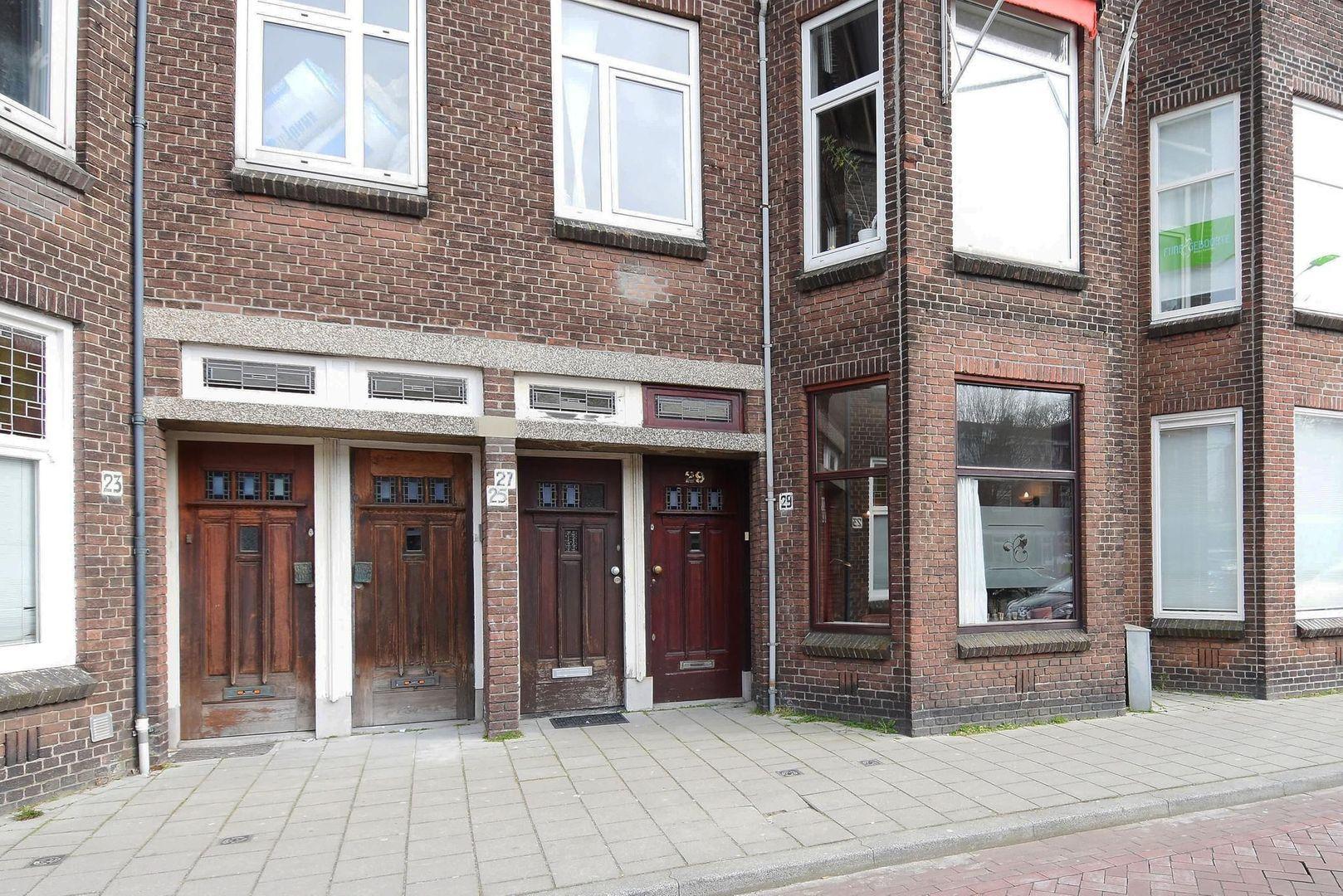 Haagweg 29, Rijswijk foto-30