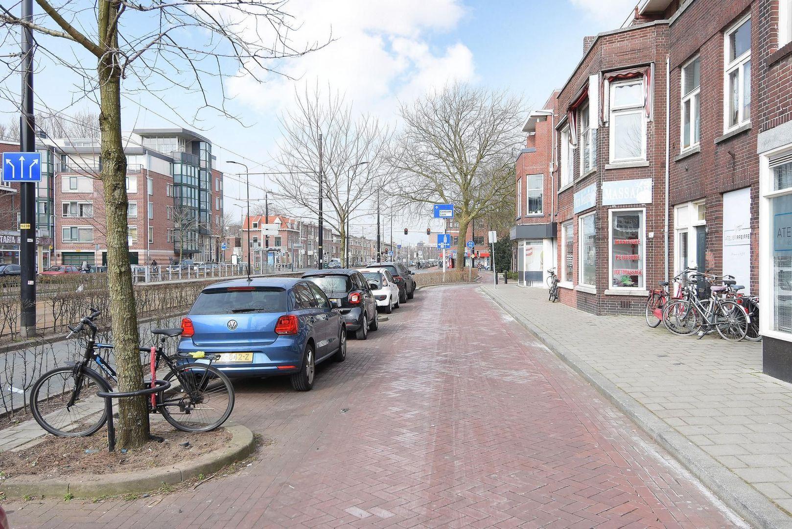Haagweg 29, Rijswijk foto-31