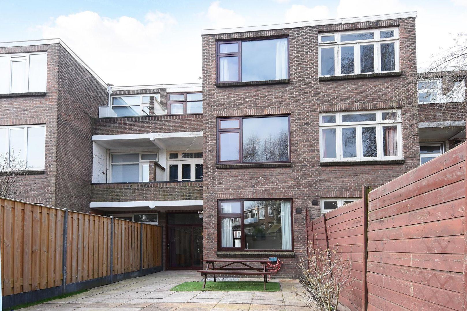 Haagweg 29, Rijswijk foto-20