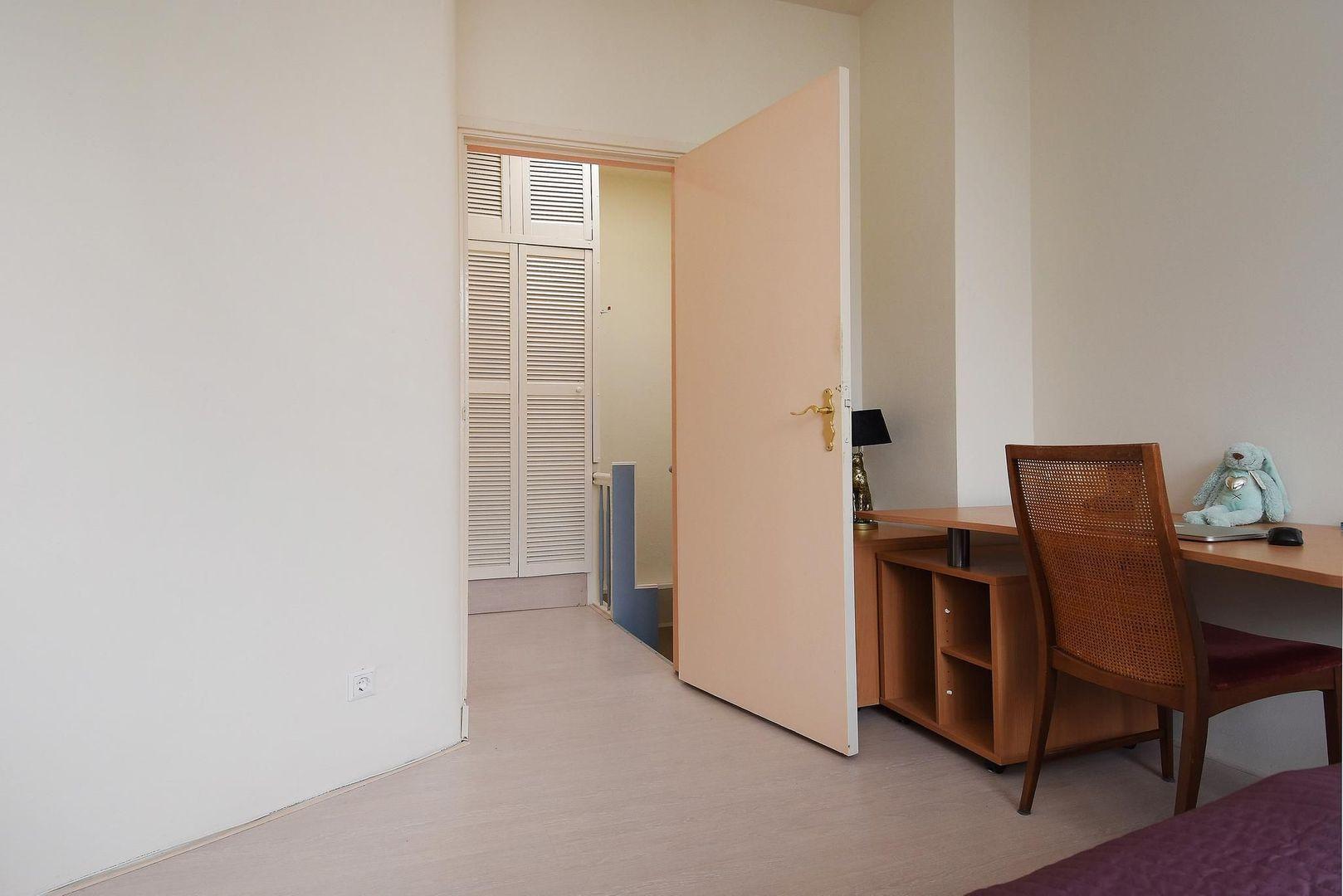 Haagweg 29, Rijswijk foto-29