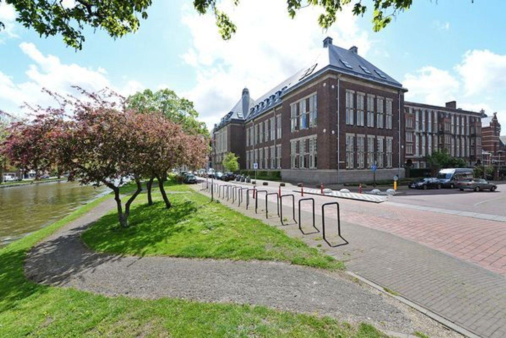 Raam 140, Delft foto-26
