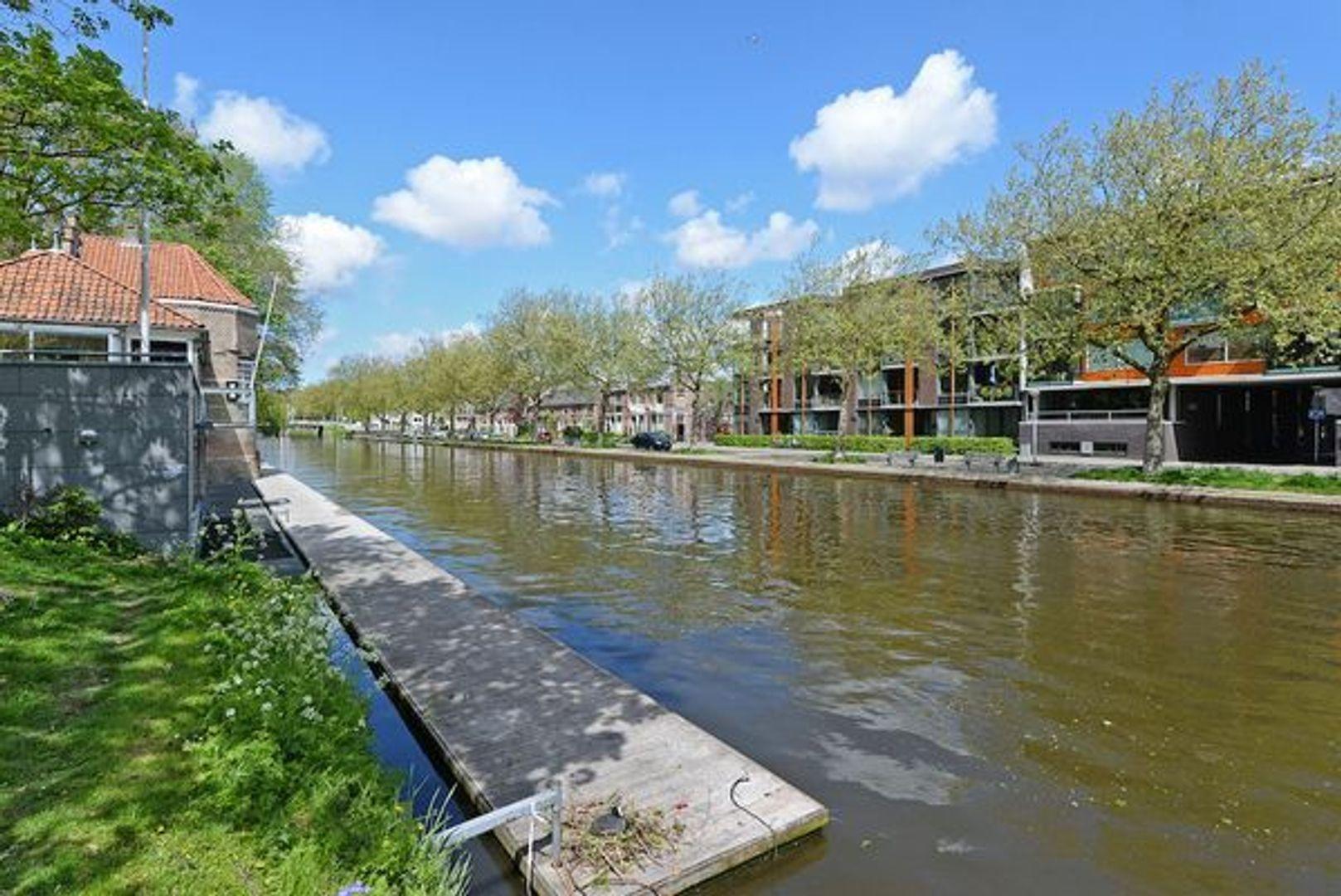 Raam 140, Delft foto-27