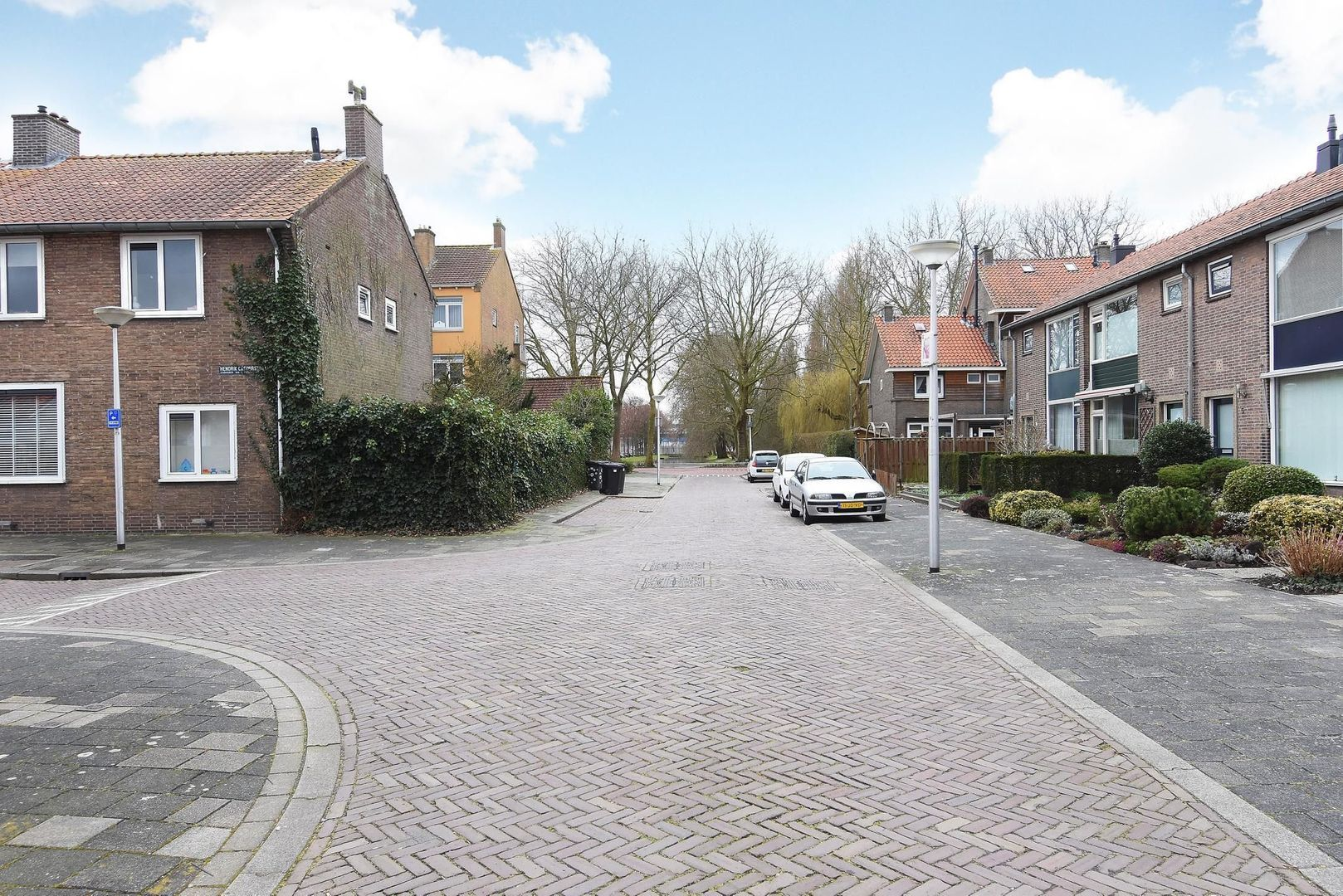 Prof. Oudemansstraat 11, Delft foto-37