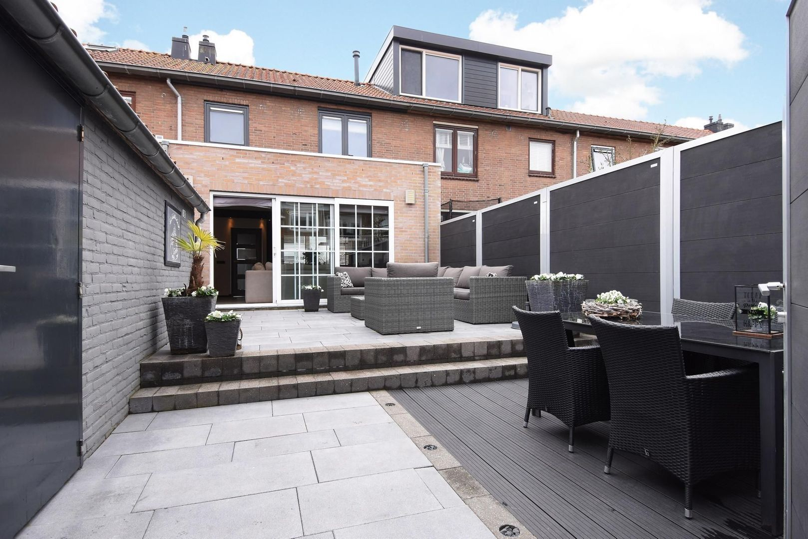 Prof. Oudemansstraat 11, Delft foto-19