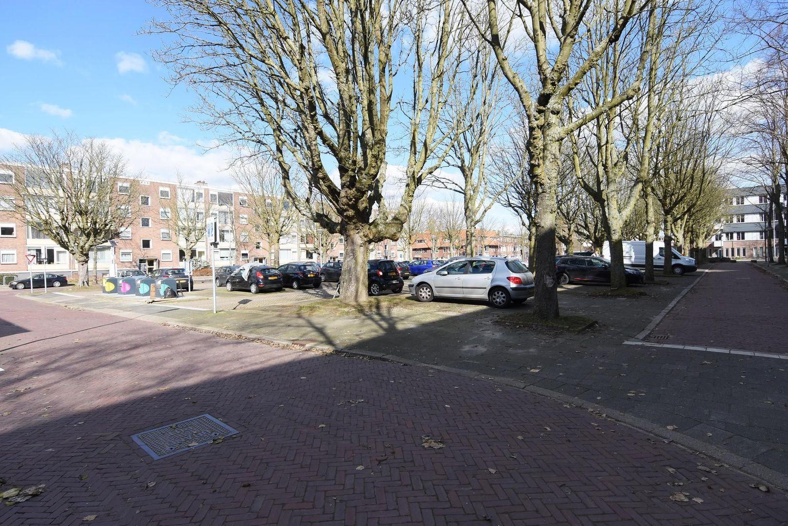 Paulus Buijsstraat 75, Delft foto-17